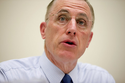 us-rep-tim-murphy-will-not-seek-another-term-amid-allegations-he-asked-mistress-to-have-abortion