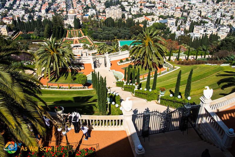 Haifa-0860.jpg