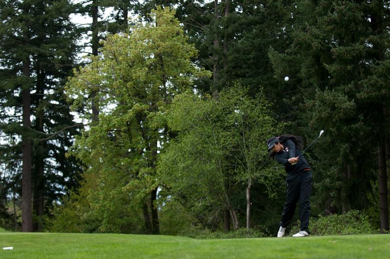 20130421 - NWC Golf - 044.jpg
