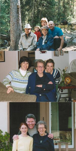 Elizabethwithfamily3.jpeg