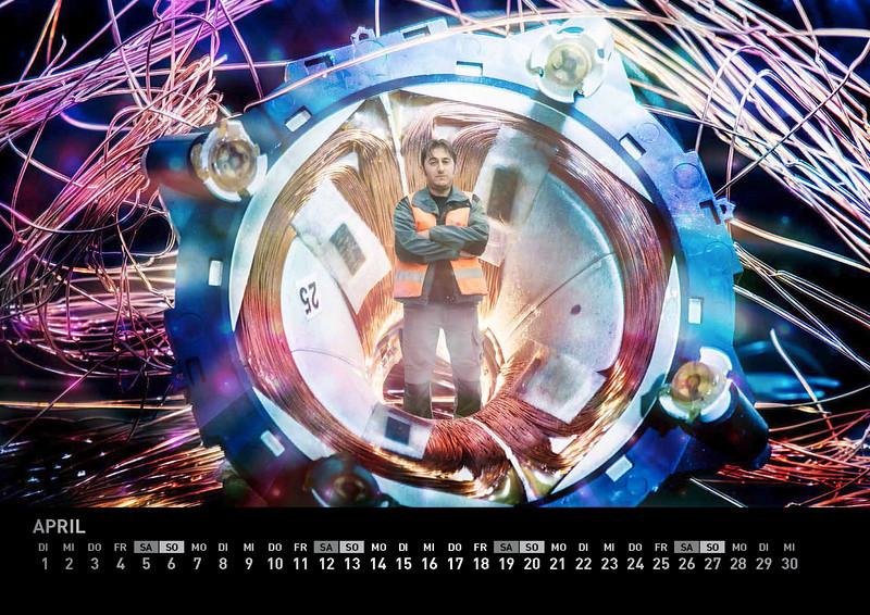 Kalender 2014_Seite_05.jpg