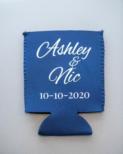 Ashley and Nicholas -12.jpg