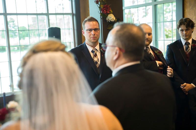 Amanda & Tyler Wedding 0449.jpg