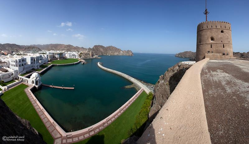 Untitled_Panorama1 (2)-Muscat (1).jpg