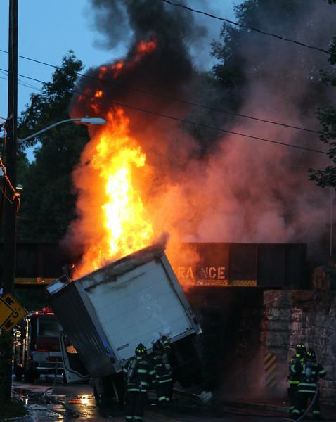 westwood truck fire23.jpg
