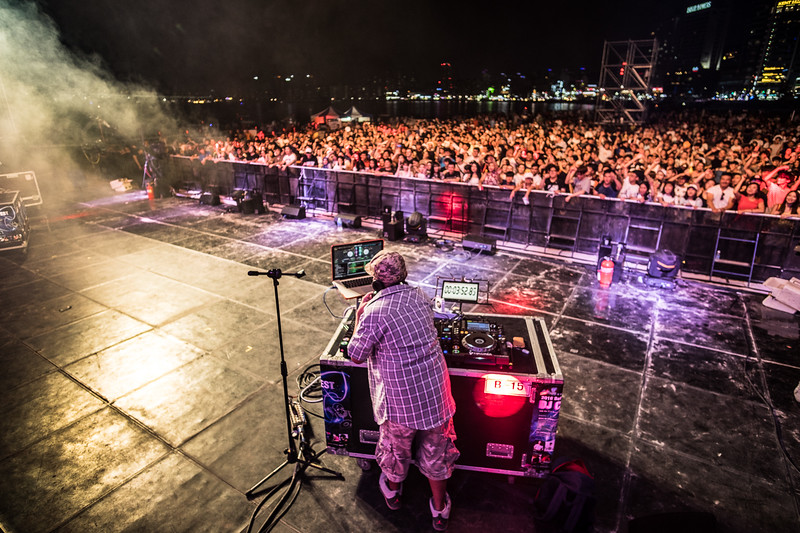 EFM-DJ - anujmadanphotography-2.jpg