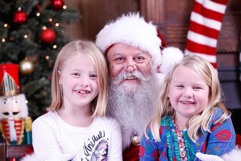 Santa (916 of 1412).jpg