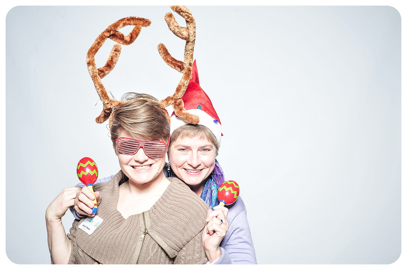 Champlin-Holiday-Photobooth-79.jpg