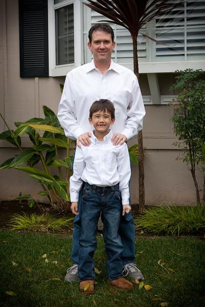 Trinhfamily2012-jwp-7.jpg