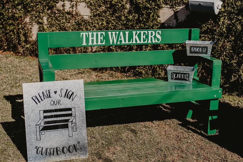 WalkerBlog-20.jpg