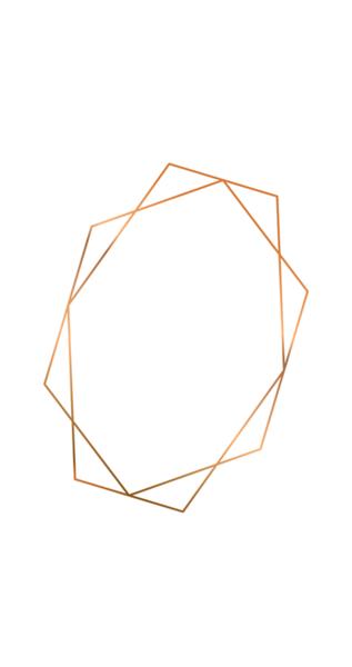 white frames (11).png