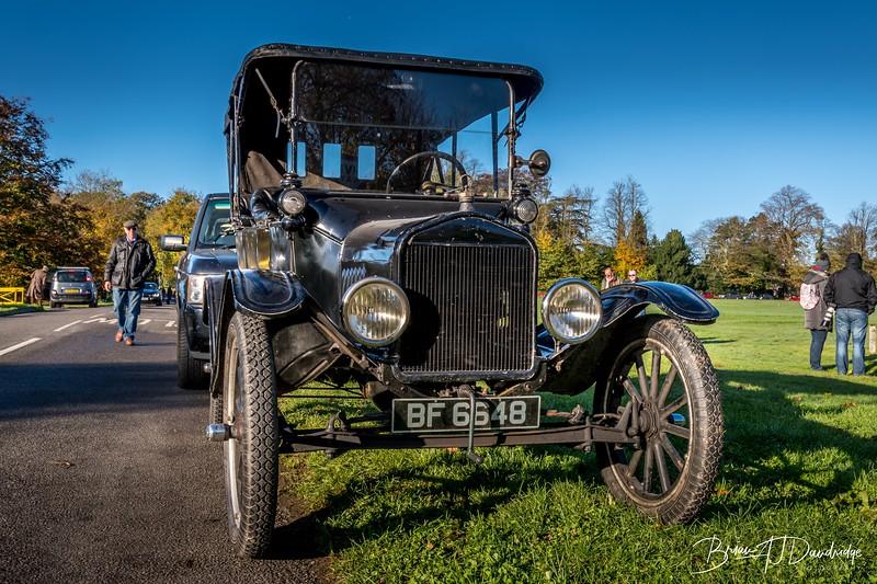 171105_Veteran Car Run_0001.jpg