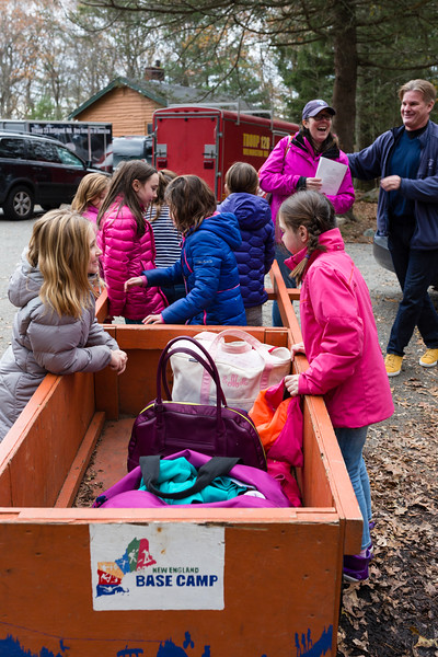 20171118_1st Girl Scout Overnight Trip at Camp Sayre_0012.jpg