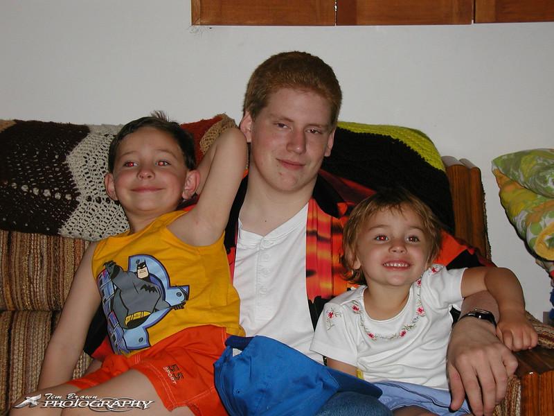 Kids 042 - 2002.jpg