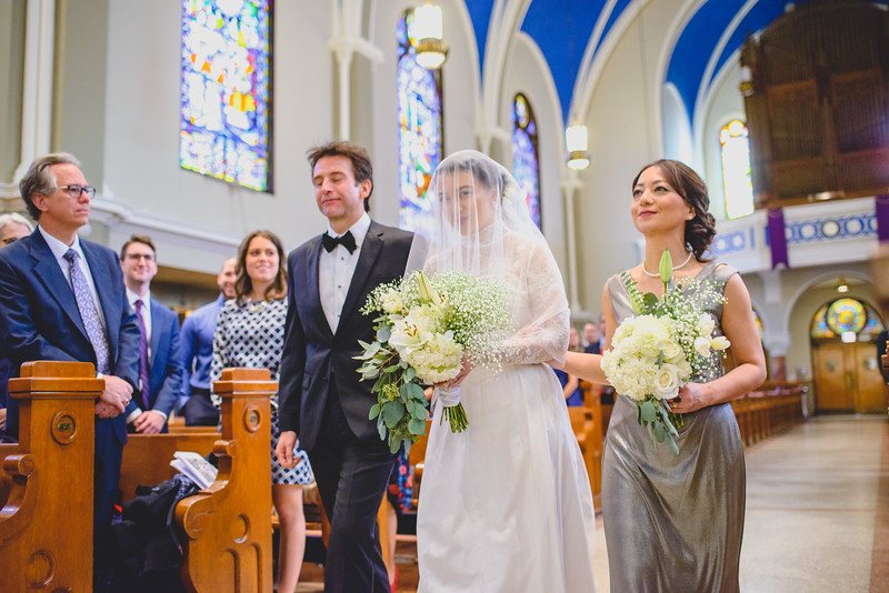 Nina & Jack Ceremony (43 of 275).jpg