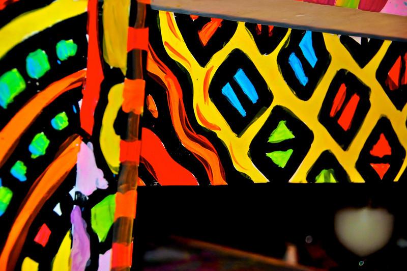 2009-0821-ARTreach-Chairish 92.jpg