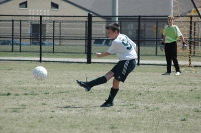 94 Soccer Mar 2006