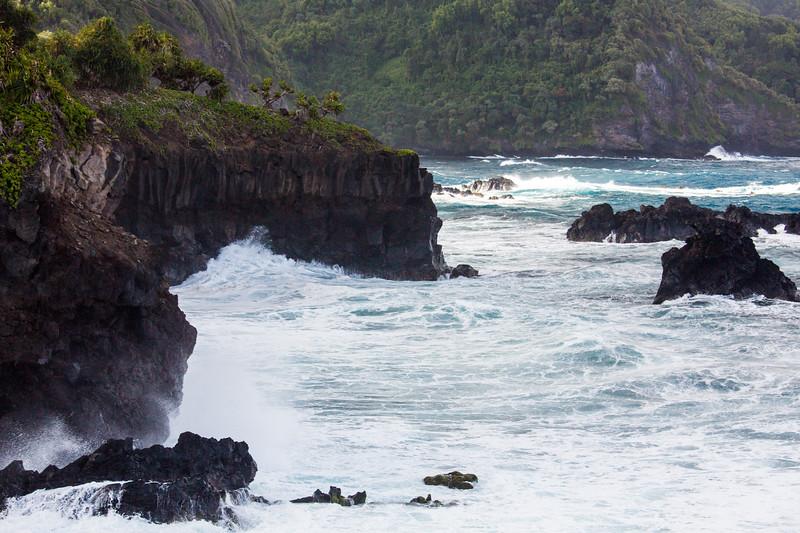 Hawaii - 061812 - 454.jpg
