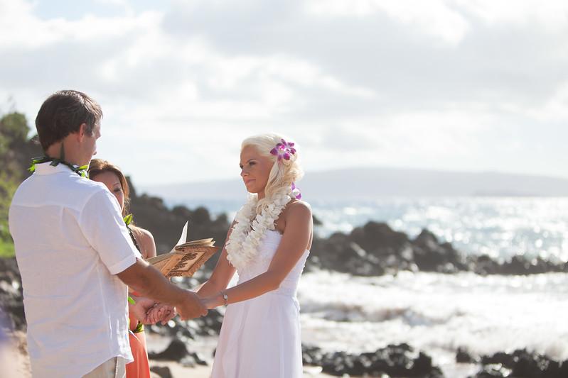 20121011_WEDDING_Janny_and_Mike_IMG_0695.jpg