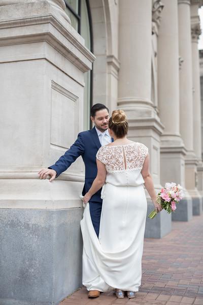 Houston Wedding Photography ~ Lauren and Andre-1404.jpg