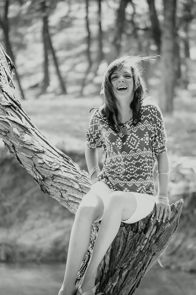CHEYENNE SENIOR PICTURES FAVORITES EDITED-243.JPG