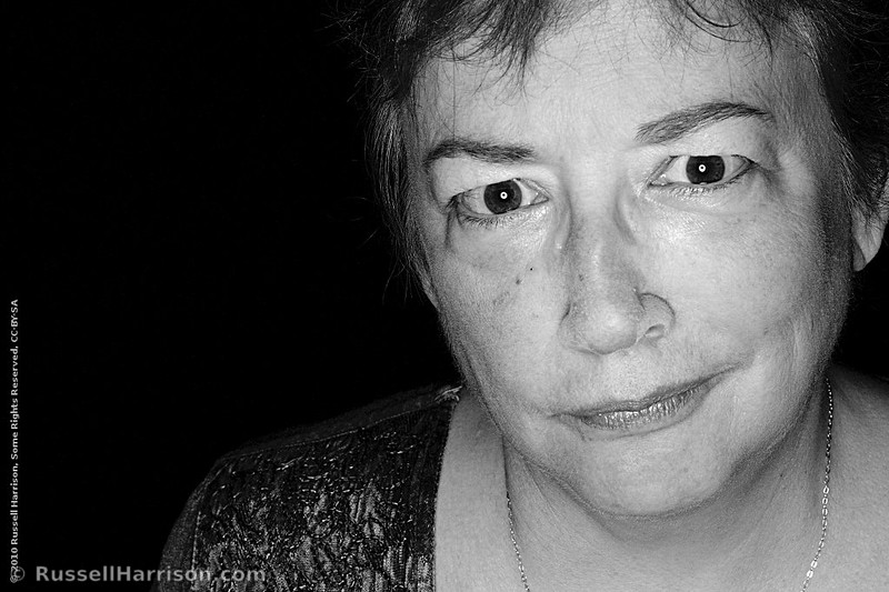 barb-black-18-bw-1024x682.jpg