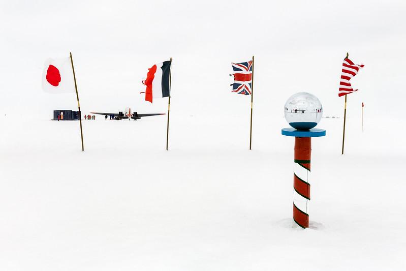 South Pole -1-5-18079166.jpg