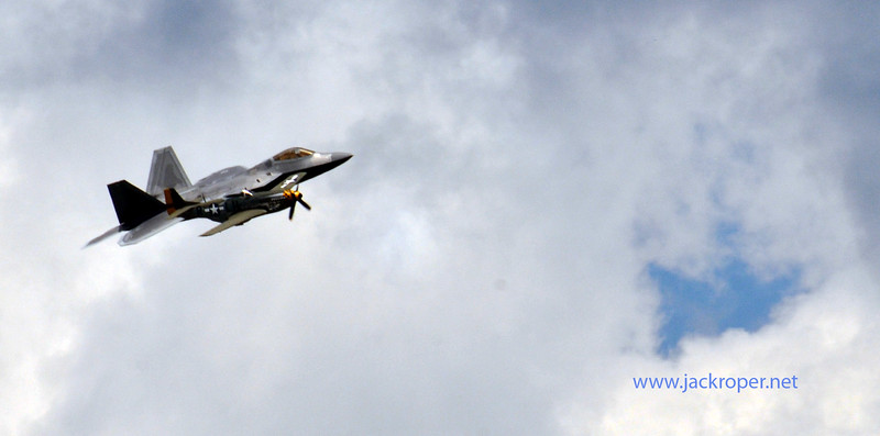 010 Jet Mates .jpg