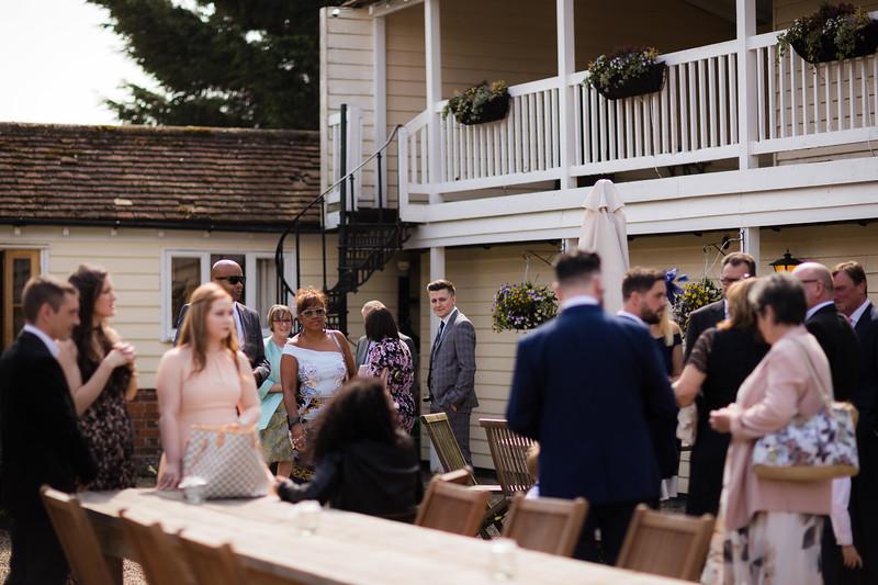 Wedding_Adam_Katie_Fisher_reid_rooms_bensavellphotography-0210.jpg