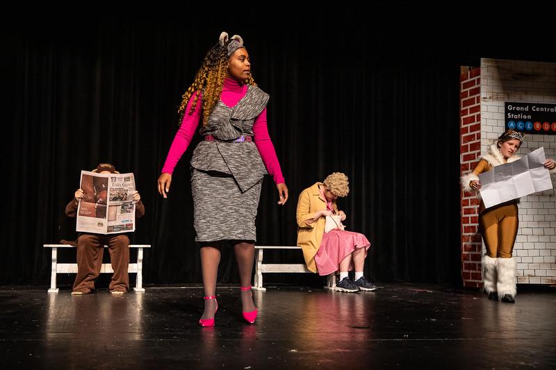 Madagascar Dress Rehearsal-0947.jpg