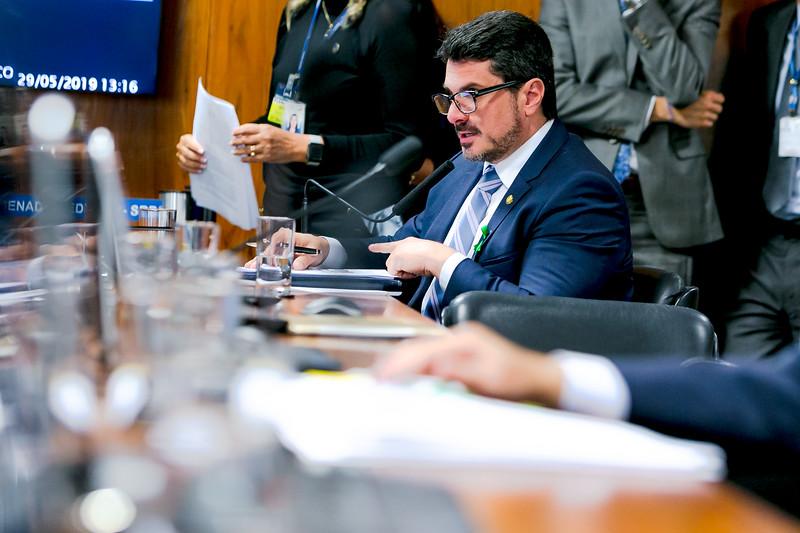 290519 - CCJ - Senador Marcos do Val_12.jpg
