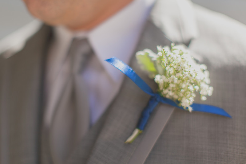 Monserrate 2 Wedding 075.jpg