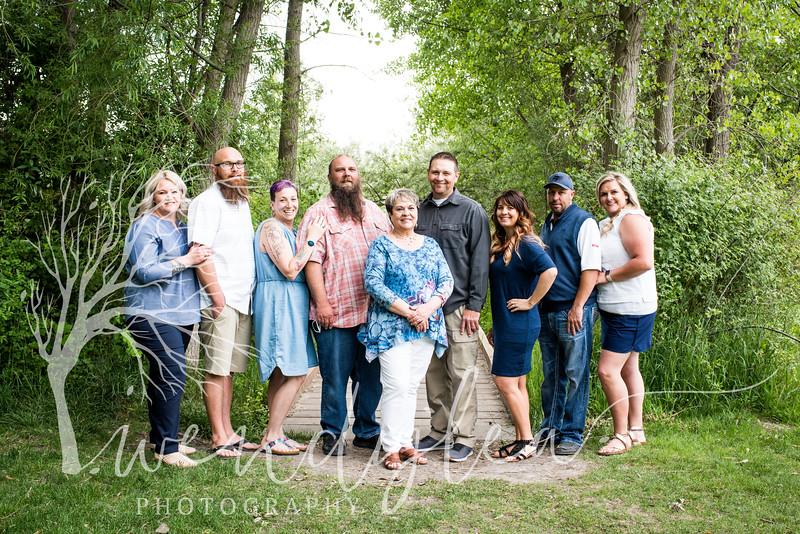 wlc Rachel's Family  1282018-Edit.jpg