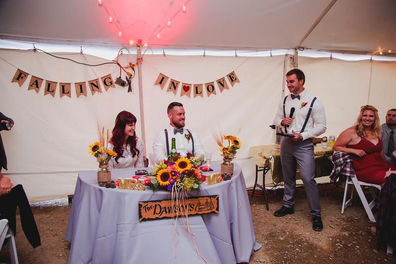 WEDDING_COLOR (431).jpg