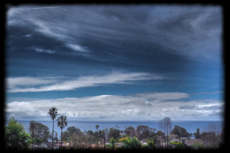 March 3 - Anticipating the next round of storms to hit Los Angeles.jpg