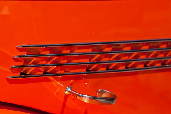 Norcross Auto Show 5/19/12