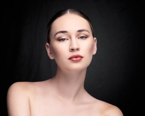 Sunet B - Beauty