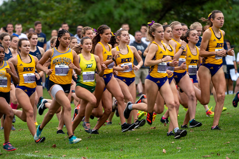 2019-XC-Navy-Invitational-0046.jpg