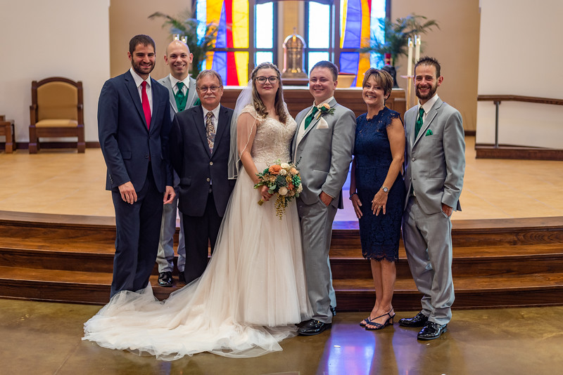 Marfin Wedding-120.jpg