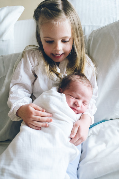 2265birth infant newborn photography Northfield Minnesota photographer-.jpg