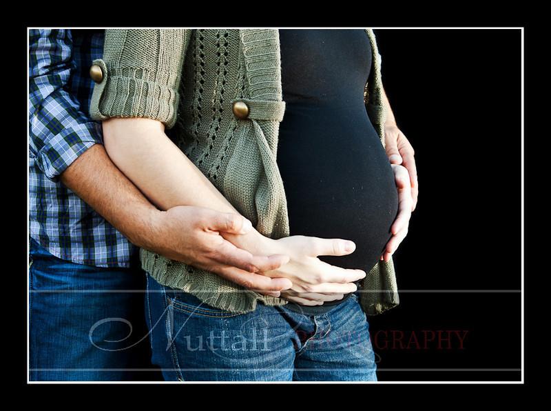 Char Maternity-017.jpg