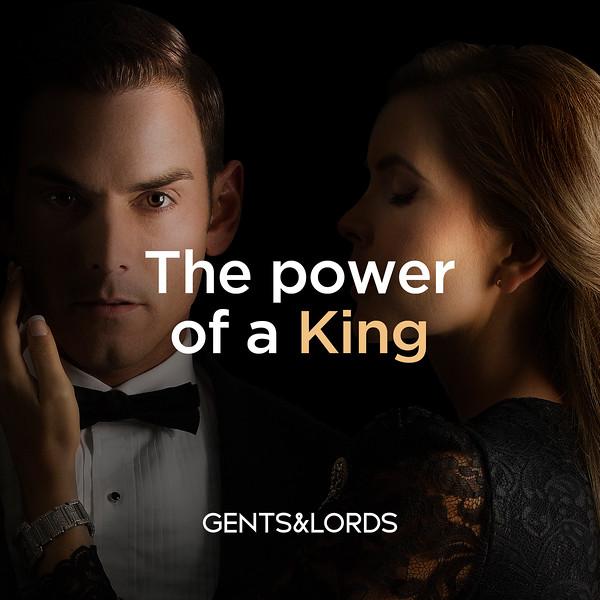 King__1.jpg