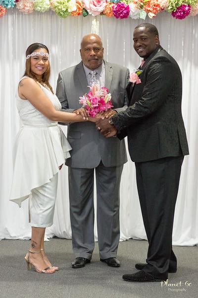 CJ & Danyelle's Wedding Day-143.jpg