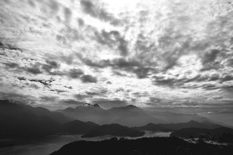 2019-12-31 Taiwan-92.jpg