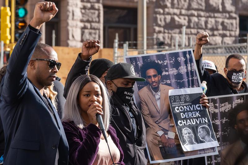 2021 03 08 Derek Chauvin Trial Day 1 Protest Minneapolis-61.jpg