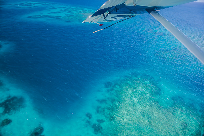 Taveuni Island How to get there Fiji