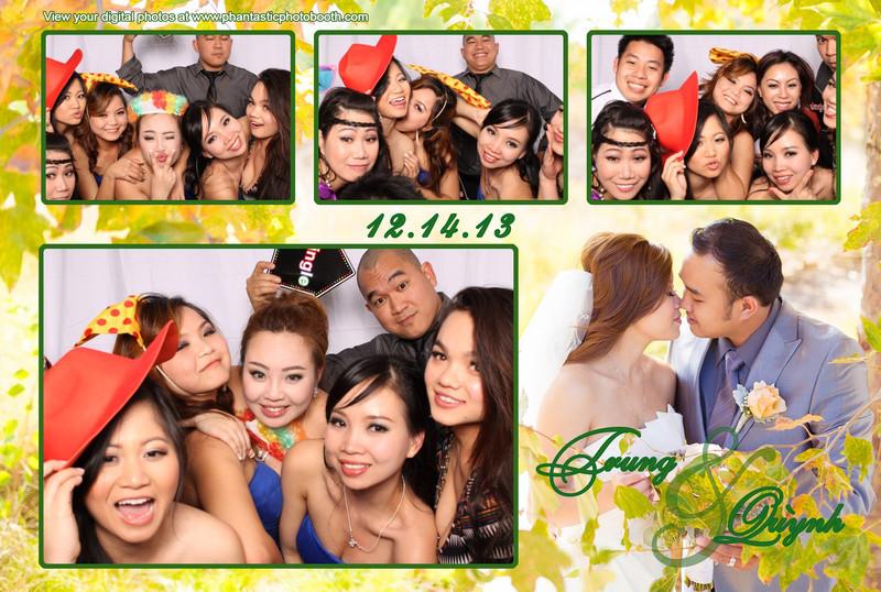 T Q_Wedding_0125.jpg