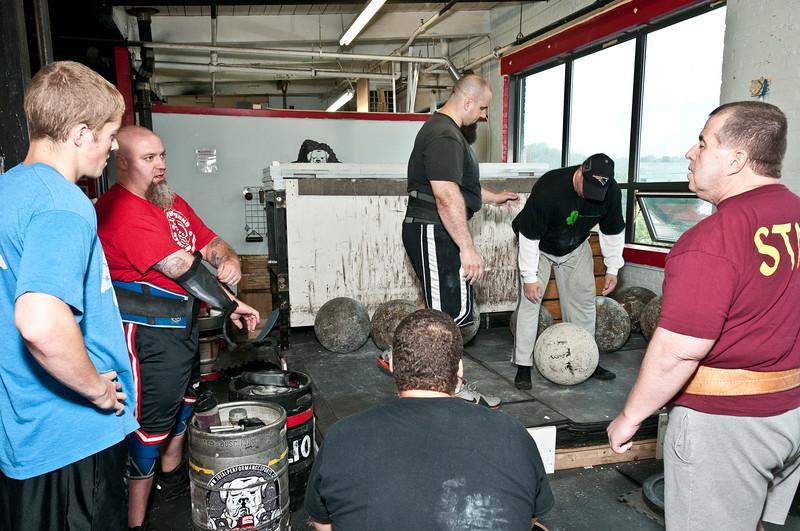 TPS Strongman Day 6-11-2011_ERF3369.jpg