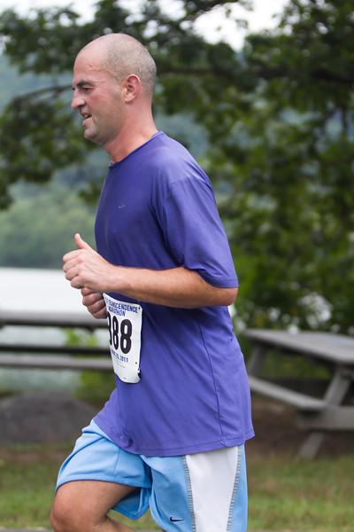 marathon11 - 152.jpg