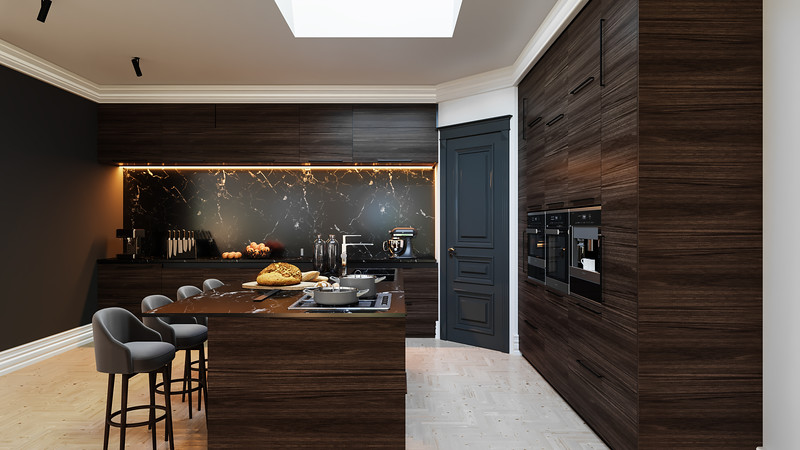 velux-gallery-kitchen-16.jpg